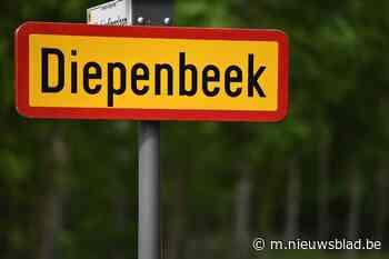 Kleuterafdeling Diepenbeekse gemeenteschool helemaal dicht (Diepenbeek) - Het Nieuwsblad