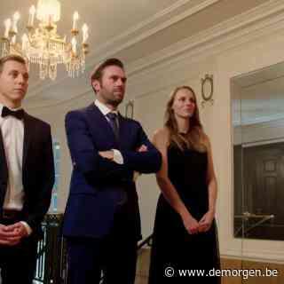 Lezers over 'De Mol'-finale: '10.000 euro inzetten voor een vrijstelling, dat was tegen zijn natuur'