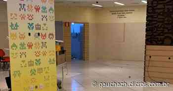 Após mais de uma década, livraria encerra atividades em shopping de Caxias | Pioneiro - GauchaZH