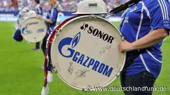 Sponsor von Schalke und Champions League - Wie Gazprom den Fußball als Plattform benutzt - Deutschlandfunk