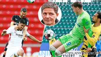 Das Streben der Anderen: Wolfsburg und die Konkurrenz im Champions-League-Rennen - Sportbuzzer