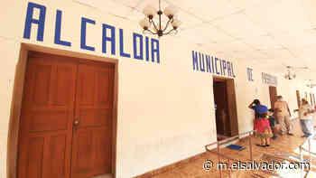 Despiden a 18 empleados de la alcaldía de Pasaquina, La Unión - elsalvador.com