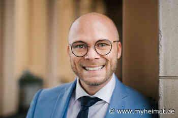Pflegegipfel: Dr. Mehring will Ausbildung in die Region holen - Meitingen - myheimat.de - myheimat.de