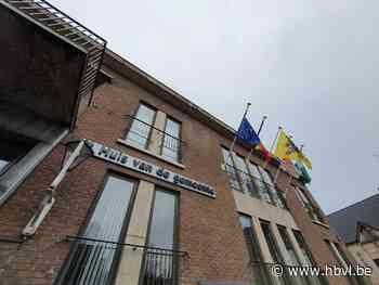 Gemeenteraad Bocholt: Investeringen in sport en infrastruct... (Bocholt) - Het Belang van Limburg