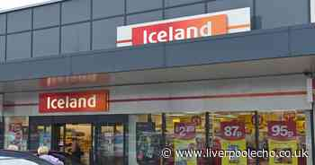Iceland shoppers say 'life has just got better' thanks to £3 item