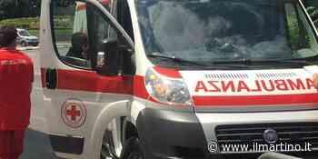 San Benedetto del Tronto: due incidenti tra il 1 e 2 maggio, uno sulla Sopraelevata - Il Martino