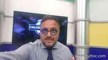 C fuori dalla Coppa Italia...perchè? Toscana infelix, mister Caserta e la serie A nel destino - Tutto Lega Pro