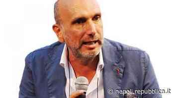 Caserta ricorda Valerio Taglione a un anno dalla morte - La Repubblica