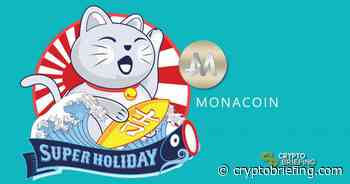 Crypto Briefing What Is the Monacoin Project? Introduction to MONA Cryptocurrency - Crypto Briefing