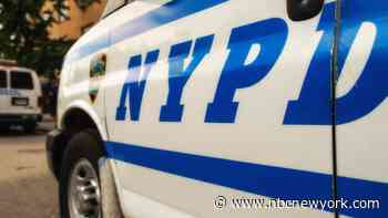 Death of 12-Year-Old NYC Boy Under Investigation After Reports of School Bullying