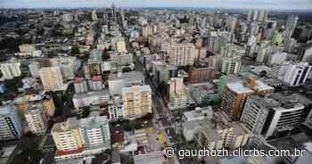 Contribuintes podem negociar dívidas com a prefeitura de Caxias a partir de segunda - GZH