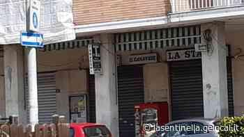Arresti, sequestri, società nel mirino Un altro colpo alla cosca di Volpiano - La Sentinella del Canavese