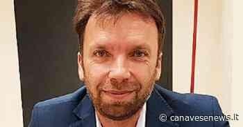 """Volpiano, maxioperazione contro la 'ndrangheta. Claudio Leone (Lega): """"Lo Stato è più forte"""" - Canavese News"""