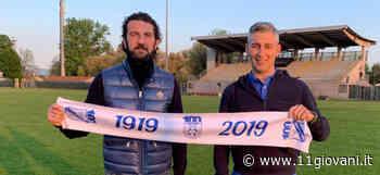 Alessandro Malagrinò ricomincia dal Volpiano: è il nuovo allenatore dell'Under 16 - 11giovani.it