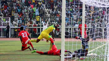 Brazilian striker Vinicius on target for Asante Kotoko in Dreams win