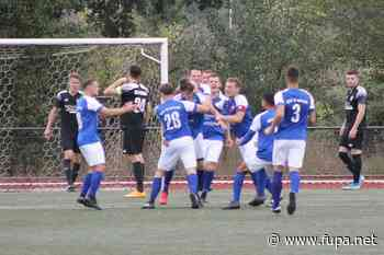 SSV Grefrath: Eine Fußball-Familie vom Opa bis zum Baby - FuPa - das Fußballportal
