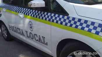 La Policía Local de El Puerto de Santa María deja de patrullar ¡porque no tienen pantalones! - OKDIARIO