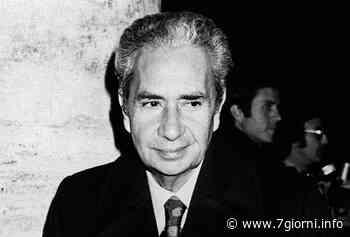 Melegnano: il Comune intitola ad Aldo Moro il camminamento centrale lungo il Lambro - 7giorni