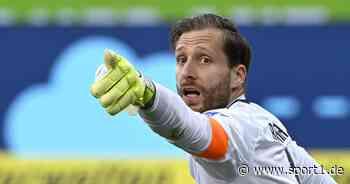 TSG Hoffenheim: Oliver Baumann spricht offen über Herzensangelegenheit - SPORT1