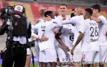 Lille koerst af op Ligue 1-titel, Newcastle deelt dreun uit aan Leicester - VoetbalPrimeur.be