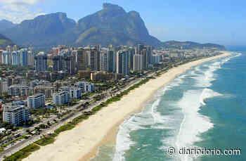 Venda de imóveis residenciais no Rio de Janeiro teve o melhor abril desde 2014 - Diário do Rio de Janeiro
