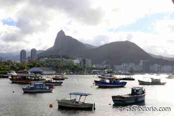 Renovado Benefícios Fiscais no Rio de Janeiro - Diário do Rio de Janeiro