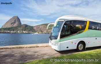 Covid-19: Paes afrouxa regras no Rio de Janeiro, mas ônibus fretados ainda estão proibidos - Adamo Bazani