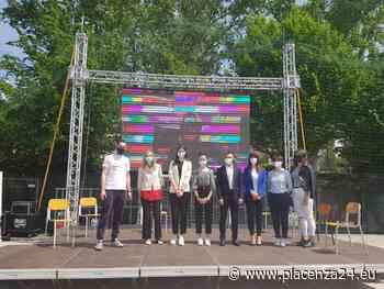 Concluso con successo il progetto 'Stra.Te.GIA': sfida vinta ascoltando i giovani - Piacenza24