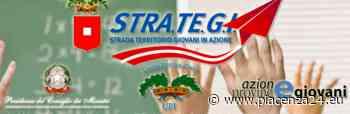 Progetto 'Stra.Te.GIA', giovedì 6 maggio l'evento finale - AUDIO - Piacenza24