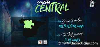 Llega a Castilla y León 'La Cancha', la nueva competición under para las nuevas generaciones de freestyle - leonoticias.com