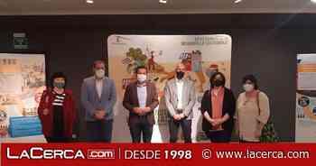 El Gobierno de Castilla-La Mancha destina 120.000 euros a una nueva convocatoria de ayudas para el - La Cerca