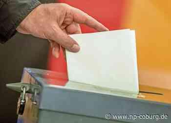 Coburg/Kronach - CSU geht mit Geissler in Bundestagswahl - Neue Presse Coburg