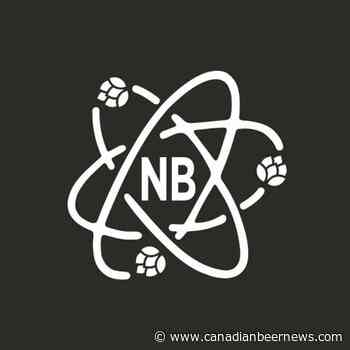 Nickel Brook Brewing Opening Second Facility in Etobicoke and Planning Move of Burlington Location - Canadian Beer News