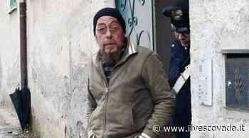 Omicidio di Ravello, condanna definitiva per Giuseppe Lima: Cassazione respinge ricorso - Il Vescovado Costa di Amalfi