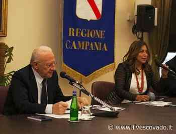 Fondazione Ravello, commissariamento prorogato fino al 30 giugno. Poi Scurati presidente - Il Vescovado Costa di Amalfi
