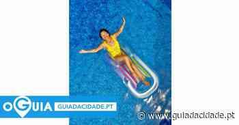 Lisbon Marriott Hotel lança incríveis ofertas de verão com acesso à piscina - Guia da Cidade