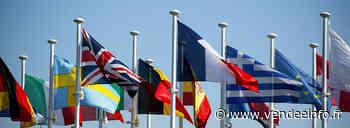 Un mois pour découvrir l'Europe autrement à La Roche-sur-Yon - Vendée Info