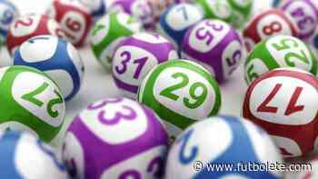 Resultado del Chance del Pijao: viernes 7 de mayo del 2021 - Futbolete