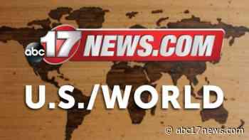 David Letterman Fast Facts - ABC17NEWS - ABC17News.com - ABC17News.com