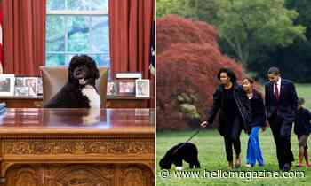 Barack and Michelle Obama mourn devastating family loss