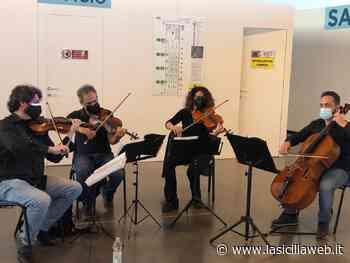A Catania vaccini e violini - lasiciliaweb   Notizie di Sicilia