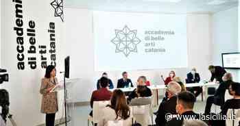 Aba Catania, un'Accademia per costruire la cittadinanza - La Sicilia