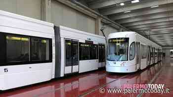 Orlando e Catania disegnano la Palermo del 2030: più tram e metro, piste ciclabili e parcheggi - PalermoToday