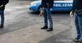 A Catania in un mese 17 sorveglianze speciali per soggetti pericolosi - La Sicilia