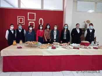 """Conferenza AIRC alla """"Pestalozzi"""" di Catania: """"Quando la prevenzione è la cura giusta"""" - NewSicilia"""