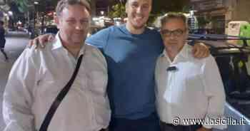 Catania, tre consiglieri della quinta Municipalità lasciano FdI - La Sicilia