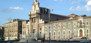 Poliziotti aggrediti, a Catania arrivano 4 daspo - lasiciliaweb   Notizie di Sicilia