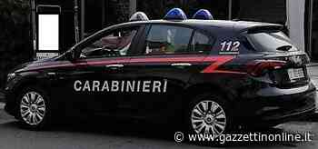 """Catania, operazione """"Carthago"""": condanna definitiva per uno degli indagati - Gazzettinonline"""