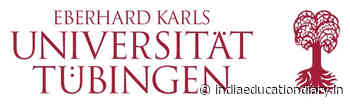 University of Tübingen: Kick-off event of the 3R network Baden-Württemberg - India Education Diary