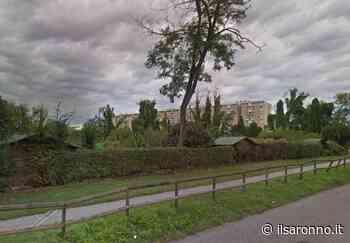 Solaro, pubblicato il bando per gli orti urbani di via Da Vinci - ilSaronno